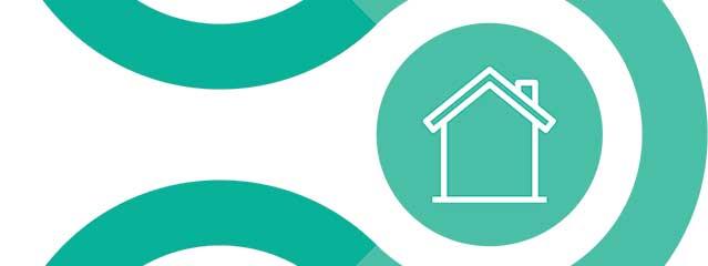 Eco Housing Australia - Design