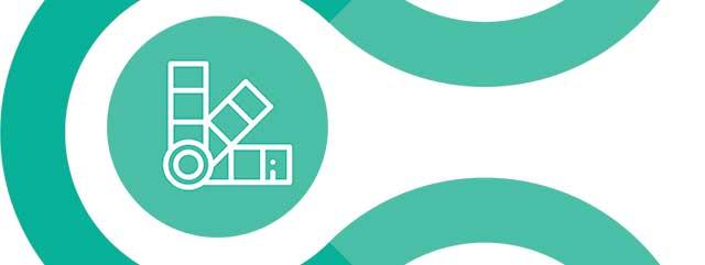 Eco Housing Australia - Our Process