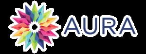 Aura - Coloundra