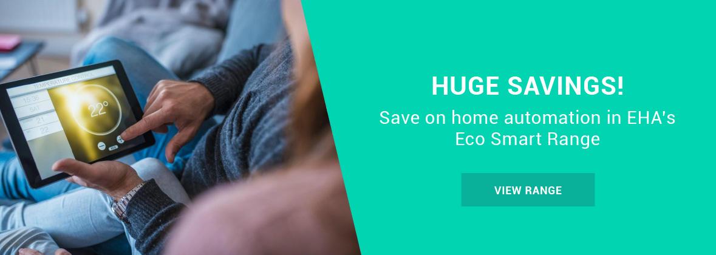 Eco Housing Australia - Huge Savings