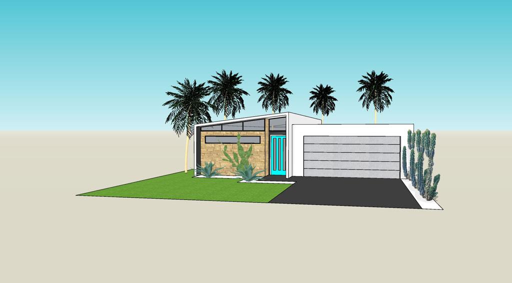 Palm Springs 281