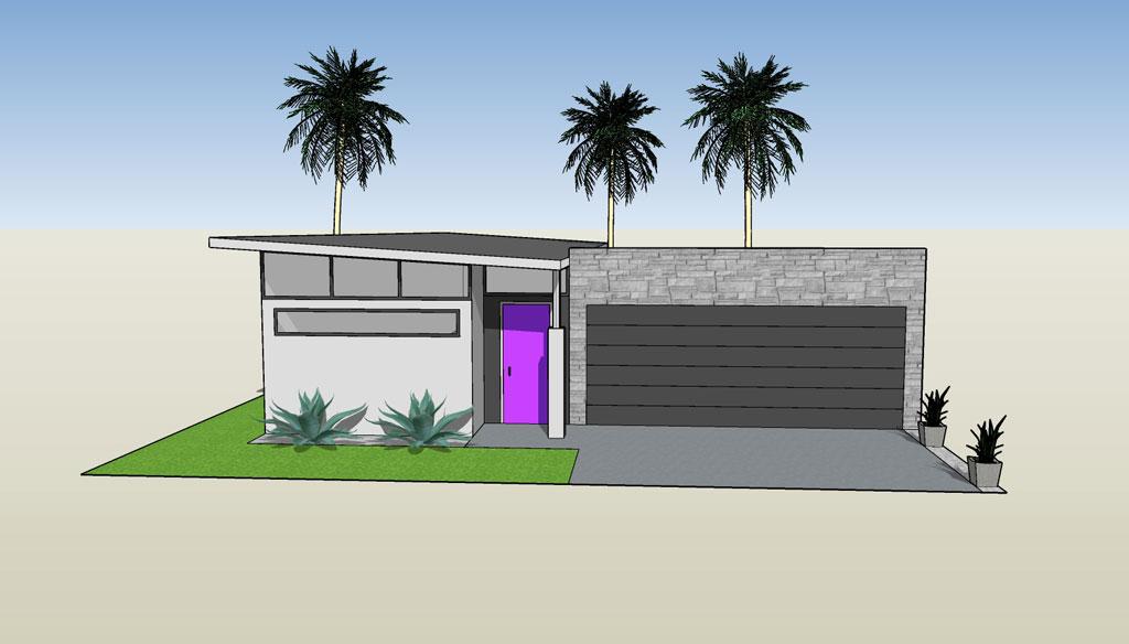 Palm Springs 289
