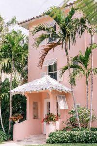 Palm Springs Sunshine Coast Home Builder