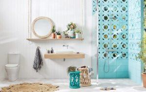 Sustainable Eco New Home Builders Sunshine Coast